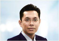 BSN appoints Jay Khairil Jeremy as chief executive