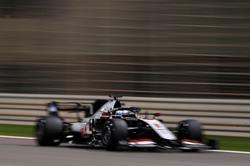 Motor racing-Grosjean moves to IndyCar with Dale Coyne Racing