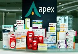 AmInvestment starts coverage of Apex Healthcare, FV RM3.82