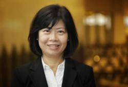 Don't deprive stateless kids of education, says Bukit Assek rep