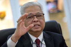 EMCO lifted at Pekan Nenas Immigration detention centre