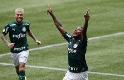 Palmeiras, Bayern bid for more silverware in Club World Cup