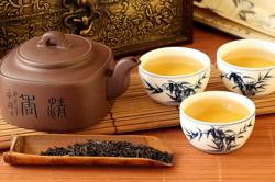 20 years on, Chinese master still promotes tea culture in Singapore amid pandemic