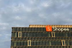 E-commerce platform Shopee apologises for 'inappropriate' Indonesian commercial