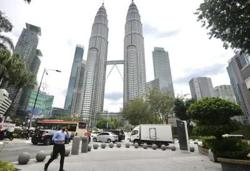 MARC forecasts Malaysia real GDP growth at 5.6% in 2021