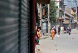 India restoring fast mobile internet in Kashmir after 18 months