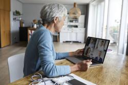 Get groomed for Zoom: Four ways you can look better on video calls