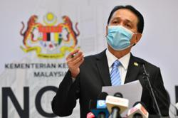 DG: Price control for tests crucial