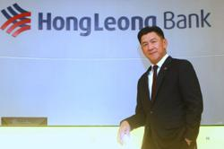 HLB offers new SME merchants 0% fee on debit card transactions