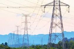 Laos will transmit electricity to Cambodia in 2025