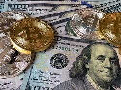 Bitcoin rally takes crypto market value to new record