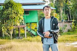 Local film selected for Asean Cinema Week