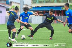 It all bodes well for Boboev at Penang