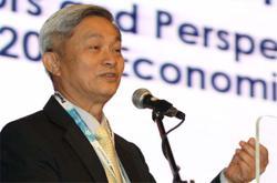 Weak consumer confidence poses challenge