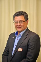 MACEOS suggests permanent special lanes for Malaysia-Indonesia travellers