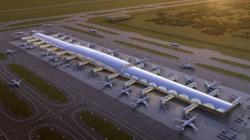 Thailand hires IATA, ICAO to revise Suvarnabhumi expansion plan