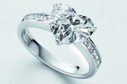 Diamonds forecast to regain pre-pandemic sparkle in 2022-2024
