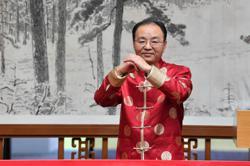 China-Malaysia ties stood the test of time, says Ambassador Ouyang