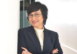 Ex-MDEC CEO Yasmin Mahmood appointed Heriot-Watt University Malaysia Chair