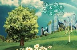 Public Mutual launches carbon efficient fund
