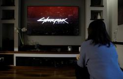 After troubled Cyberpunk 2077 roll-out, CD Projekt hit by cyber attack