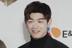 Korean American K-pop stars promote mental health awareness