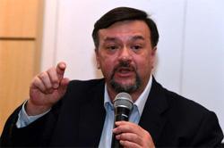 Zafrul: Amir Hamzah right candidate as EPF CEO