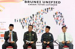 Mouse trails a 'cause for concern' in Brunei's fight against smugglers