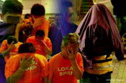 MACC nabs four civil servants for making false claims