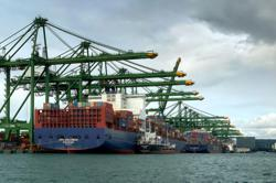 Singapore-UK free-trade agreement enters into force on Feb 11