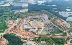 Perak mulls sustainable mining plan