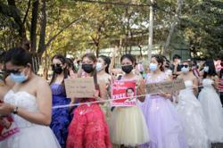 Asean News Headlines on Wednesday (Feb 10)
