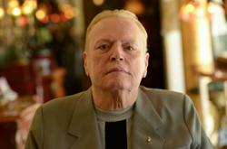 Larry Flynt, porn mogul and subject of 'The People Vs Larry Flynt', dead at 78