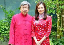 Take advantage of CNY to unite, start afresh, says Sultan of Selangor