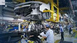 Thailand still needs blue-collar workers despite Covid fallout