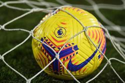 Social media platforms 'havens for abuse' say English soccer bodies