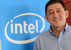 M'sia critical hub for Intel's global operations