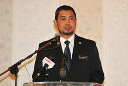 Johor Perikatan lauds government's decision to remove i-Sinar withdrawal conditions