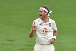 Anderson rested, Moeen back as England make four changes