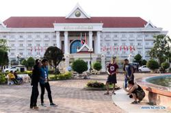 Lao govt urges public to stay vigilant against dengue, Covid-19