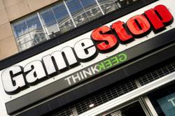 Roaring Kitty to testify on GameStop alongside hedge fund managers