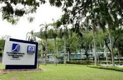 SC adds Red Fort Capital, Sykt Future Pelaburan, SAMKoin to alert list