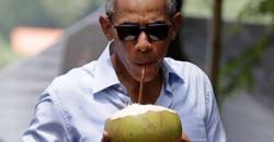 Coconut Water Becomes Overnight Aphrodisiac in Laos