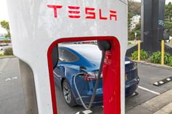 Tesla to set up electric car manufacturing unit in India