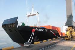Syscorp buys leading bulk cargo firm MTSB