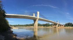 Xekong to open first international border crossing with Vietnam