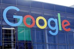 Tech giants close to deals with Australian media