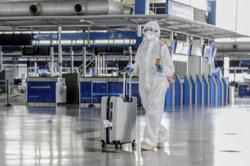 MAHB expects Covid-19 vaccine rollout to lift airport traffic