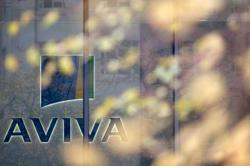 Macif emerges as favourite to buy US$3.6bil Aviva France unit