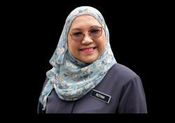 Taman Persekutuan Bukit Kiara to reopen